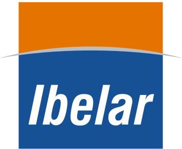Logo IBELAR