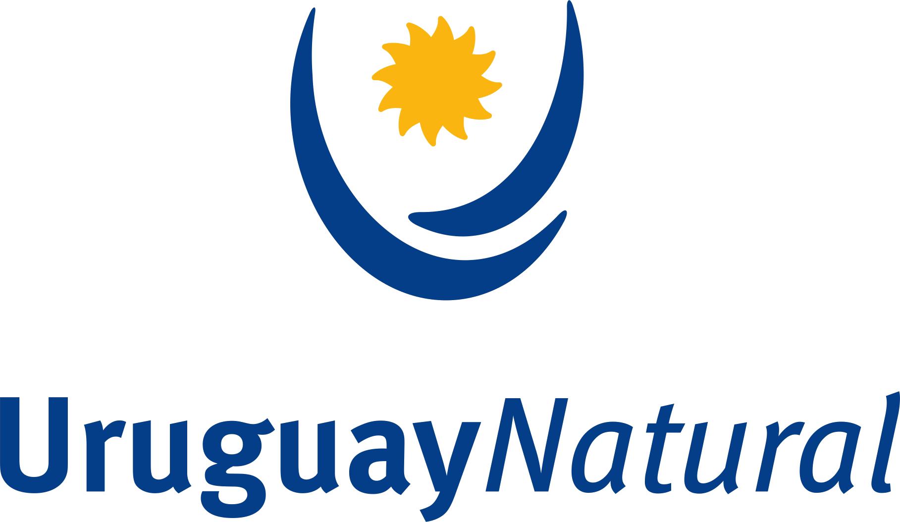 Logo URUGUAY_NATURAL