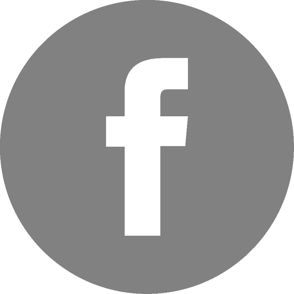 Facebook ACU Turismo