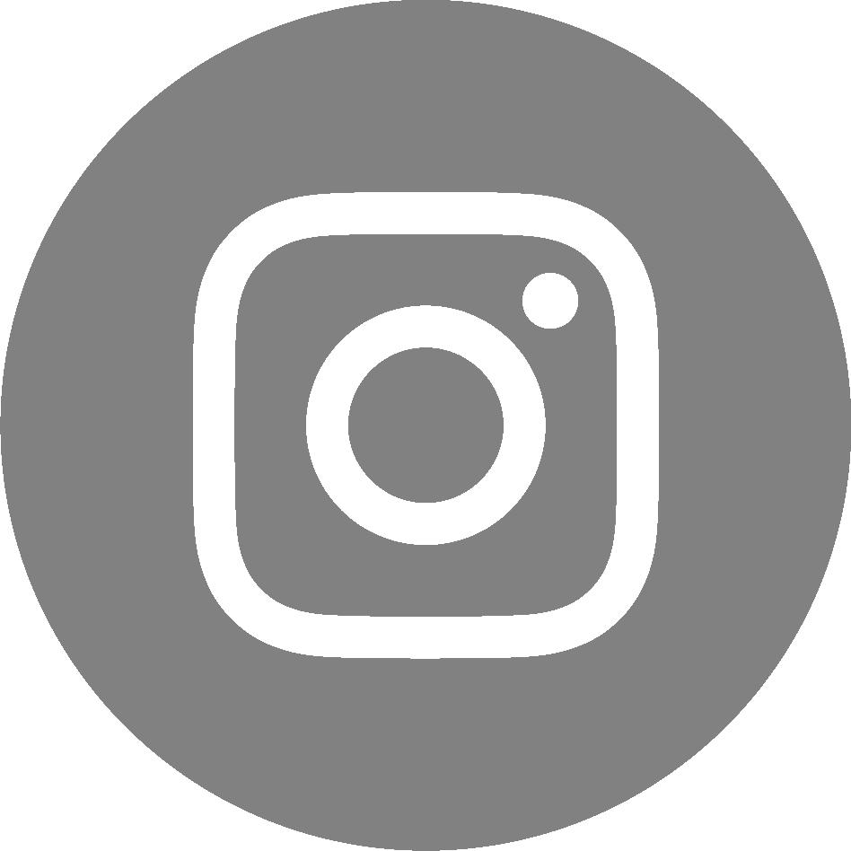 Instagram ACU Turismo